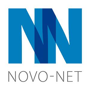 logo_novonet_300